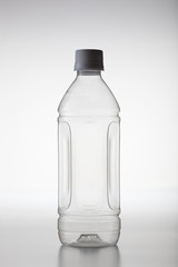 ecology(pet_bottle)_23