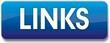 bouton links