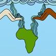 acqua per l'africa