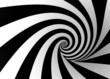 sw spirale