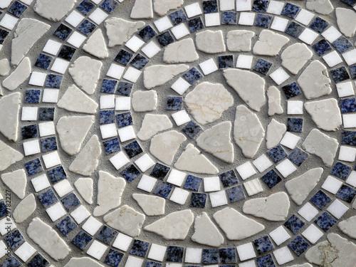 kamien-naturalny-sprig-z-marmuru-i-granitu