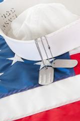 united states navy sailor