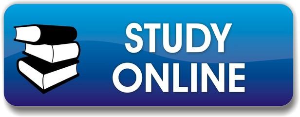 bouton study online