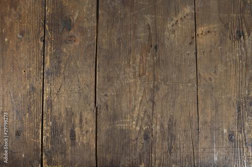 texture bois vieilli et usé photo libre de droits sur la banque d  ~ Panneau Bois Vieilli