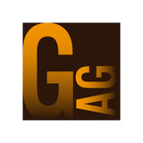 gag humour logo picto icone symbole mot alphabet graphisme poster
