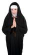 Nice Nun