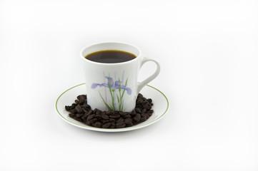 Coffee Basics 101