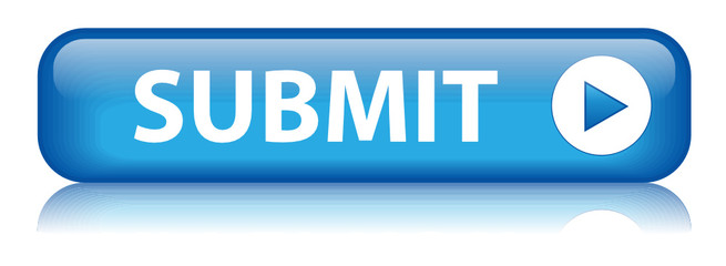 SUBMIT Web Button (next enter validate accept ok go click here)