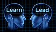 Business Training Leadership Education Learning Technology
