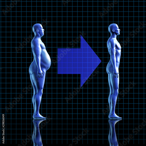 weightloss calories health fitness diet exercise medical health из freshidea, Роялти-фри стоковое фото #29836049 на Fotolia.ru