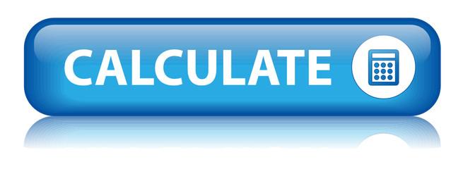 CALCULATE Button (calculator mathematics web tools online icon)