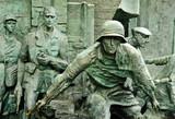 Denkmal des Warschauer Aufstandes 1944 - 29839411