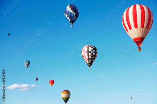 気球 - 29839403