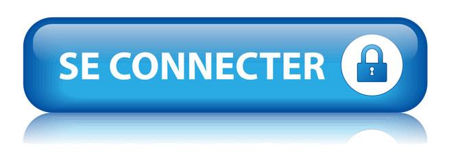 """Bouton """"SE CONNECTER"""" (connexion internet cliquer ici accès web)"""