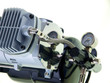 air compressor for airbrush painting