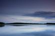 Fototapeten,verträumt,fern,weite,horizont