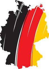 deutschland_karte_farbe_innen