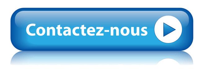 """Bouton """"CONTACTEZ-NOUS"""" (contact service clients nous contacter)"""
