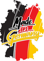 made_in_germany_map_interior