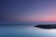 Fototapeten,meer,traum,sonnenuntergang,north sea
