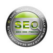 SEO, Searchengineoptimization, green metal