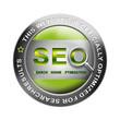 SEO, Searchengineoptimization, green metal
