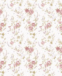 seamless pattern-059