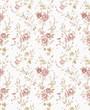 seamless pattern-059