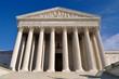 Supreme Court of United States of America