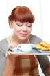 коктейль для похудения гербалайф. тыквенный суп для похудения.