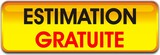 bouton estimation gratuite