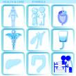healthandcare allgemein