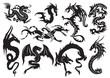 Dragons - 29905097