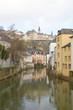 Luxemburg 811