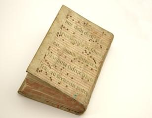 Noten-Buch