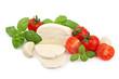 Italian food 6