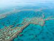 Fototapeten,australien,meer,ozean,riff