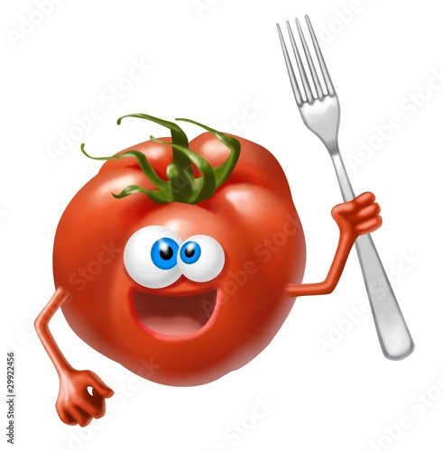 pomodoro allegro