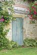 abri de jardin en pierre du sud-ouest de la france # 02