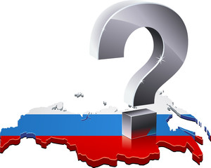 Question on Russia