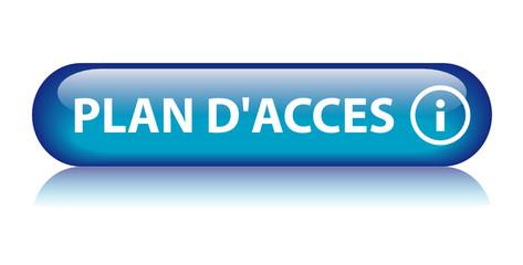 """Bouton """"Plan d'accès"""" (directions gps itinéraire nous trouver)"""