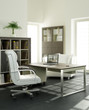 Office Design in Focus