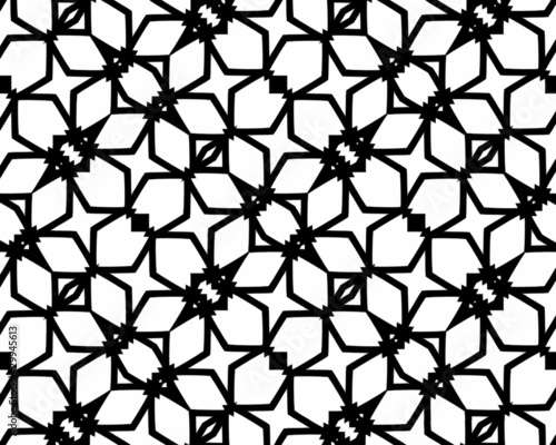 pattern background black and white. Special pattern Background