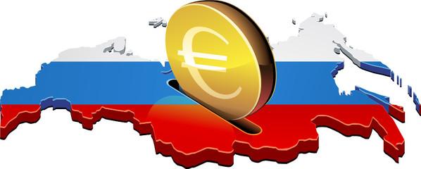 Investir des Euros en Russie (détouré)