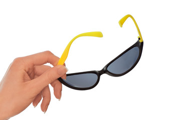 sunglasses for eyes protection