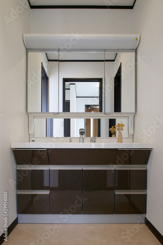 house(washstand)_01