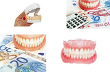 Dental collection
