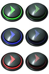 button web right