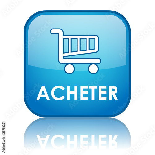 bouton web acheter achat en ligne shopping mon chariot panier de treenabeena fichier. Black Bedroom Furniture Sets. Home Design Ideas