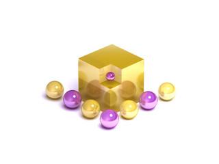 BoxCube